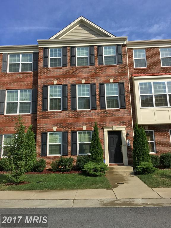 3115 Icehouse Place, Bryans Road, MD 20616 (#CH9997229) :: Pearson Smith Realty