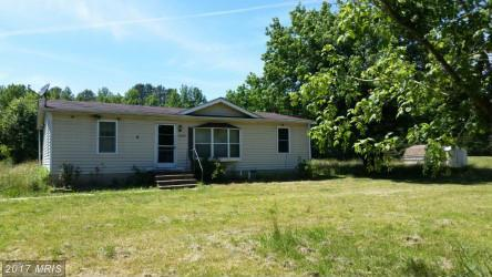 18620 Reedy Road, Marydel, MD 21649 (#CM10001508) :: The Gus Anthony Team