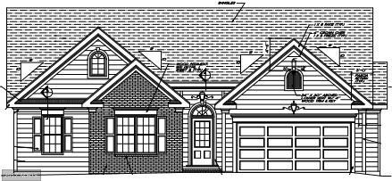 Maplewood Drive, Ridgely, MD 21660 (#CM10063729) :: Pearson Smith Realty