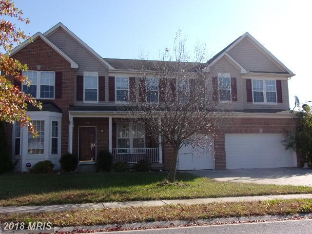1116 Foster Holly Court, Denton, MD 21629 (#CM10132568) :: Pearson Smith Realty