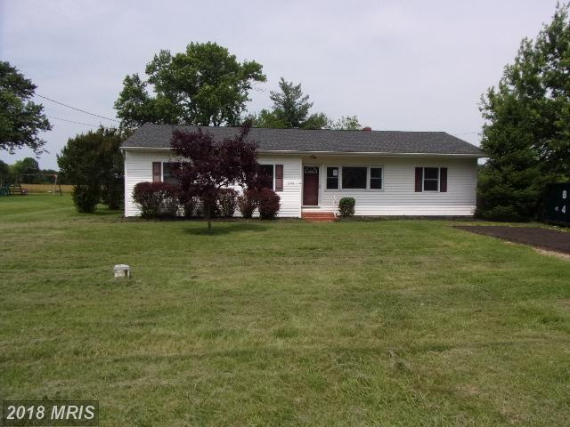 10794 Greensboro Road, Denton, MD 21629 (#CM10267620) :: RE/MAX Coast and Country