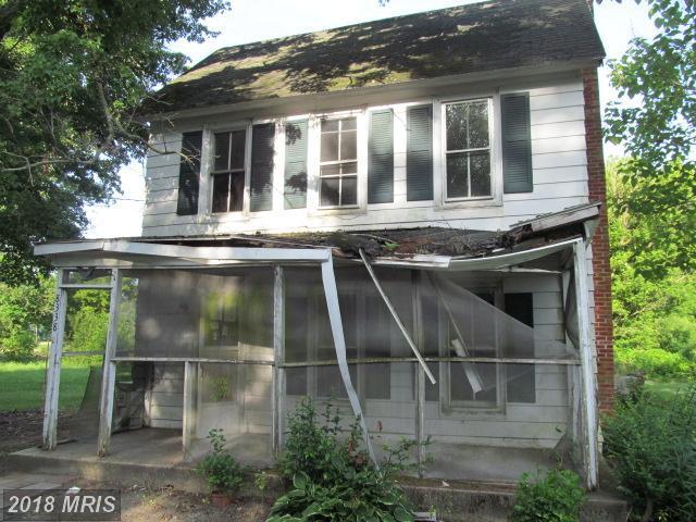 8338 Hickman Road, Denton, MD 21629 (#CM10294771) :: Bob Lucido Team of Keller Williams Integrity