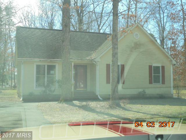 26017 Foxgrape Road, Greensboro, MD 21639 (#CM9939860) :: LoCoMusings