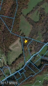 148 Deep Run Road W, Westminster, MD 21158 (#CR10093005) :: CORE Maryland LLC