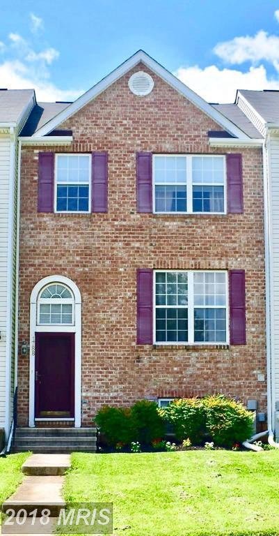 1788 Upper Forde Lane, Hampstead, MD 21074 (#CR10318099) :: ExecuHome Realty