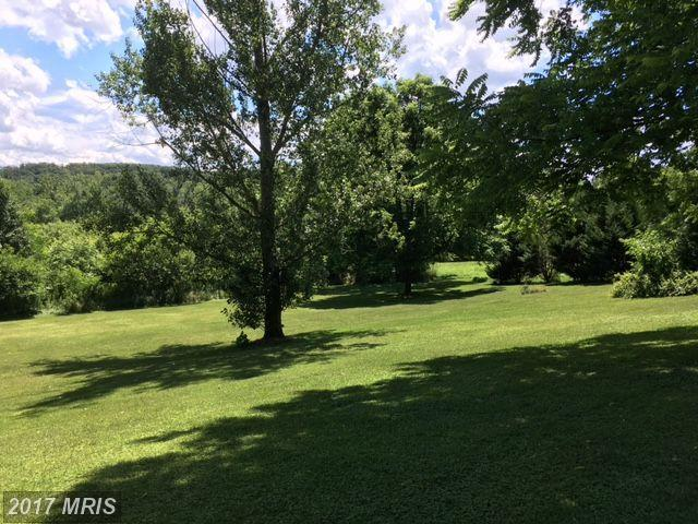 Route 97, Lot W/S, Westminster, MD 21158 (#CR9989212) :: Pearson Smith Realty