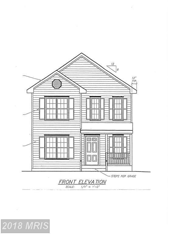 18150 Springs Road, Jeffersonton, VA 22724 (#CU10245052) :: RE/MAX Cornerstone Realty