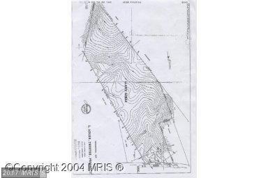 8248 James Monroe Highway, Culpeper, VA 22701 (#CU9946973) :: LoCoMusings