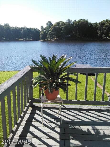 415 Land Or Drive, Ruther Glen, VA 22546 (#CV10034060) :: RE/MAX Cornerstone Realty