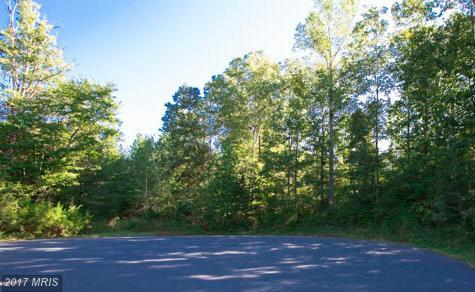 Not On File, Ruther Glen, VA 22546 (#CV10102900) :: Pearson Smith Realty