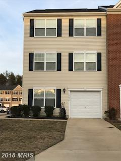18438 Congressional Circle, Ruther Glen, VA 22546 (#CV10213183) :: Keller Williams Pat Hiban Real Estate Group
