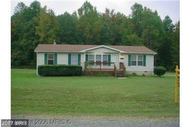 5294 Cedon Road, Woodford, VA 22580 (#CV9876022) :: Pearson Smith Realty