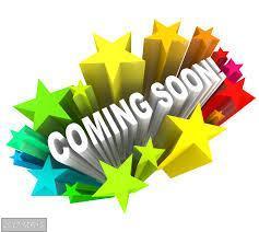 Oak Lawn Circle, Ruther Glen, VA 22546 (#CV9961250) :: LoCoMusings