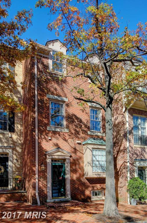 4306 Westover Place NW, Washington, DC 20016 (#DC10093493) :: Pearson Smith Realty