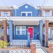 1615 Fairlawn Avenue SE, Washington, DC 20020 (#DC10208209) :: Keller Williams Pat Hiban Real Estate Group