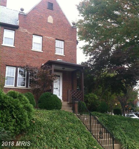 1533 Foxhall Road NW, Washington, DC 20007 (#DC10355074) :: Circadian Realty Group