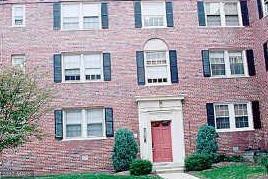 3823 W Street SE #201, Washington, DC 20020 (#DC9915491) :: Pearson Smith Realty