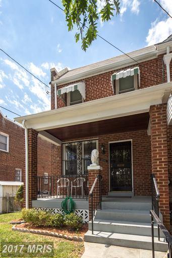1711 Fort Davis Street SE, Washington, DC 20020 (#DC9986953) :: Susan Scheiffley & Company Homes