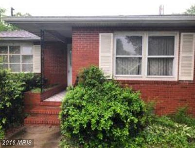 5848 Richardson Road, East New Market, MD 21631 (#DO10248754) :: Wes Peters Group