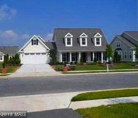 103 Regulator Drive N, Cambridge, MD 21613 (#DO10250796) :: AJ Team Realty