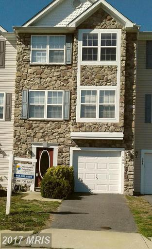 308 Oyster Catcher Court, Cambridge, MD 21613 (#DO9896679) :: LoCoMusings