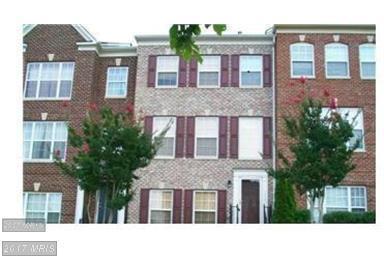 1103 Hampton Street, Fredericksburg, VA 22401 (#FB10013654) :: LoCoMusings