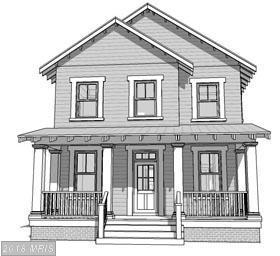 1600 Fall Hill Avenue, Fredericksburg, VA 22401 (#FB10258089) :: The Gus Anthony Team