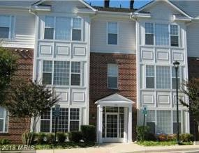 701-103 Cobblestone Boulevard #103, Fredericksburg, VA 22401 (#FB10326527) :: Green Tree Realty