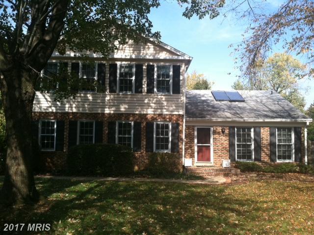 10502 Providence Way, Fairfax, VA 22030 (#FC10092031) :: Pearson Smith Realty