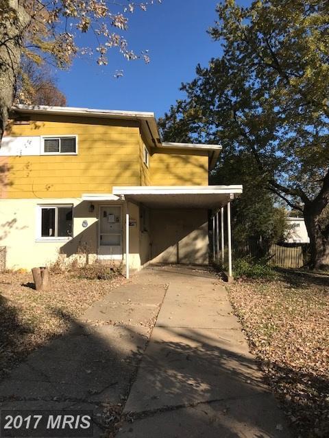10622 Ashby Place, Fairfax, VA 22030 (#FC10118975) :: Circadian Realty Group