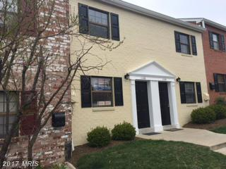 11126 Snughaven Lane, Fairfax, VA 22030 (#FC10121186) :: Jim Bass Group of Real Estate Teams