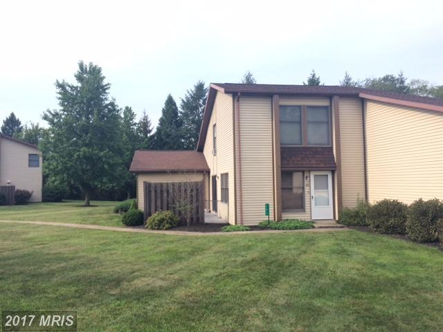 201 Park Heights Avenue #201, Shippensburg, PA 17257 (#FL10013309) :: LoCoMusings