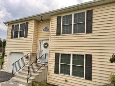 4828 Gray Hawk Drive, Waynesboro, PA 17268 (#FL10014707) :: LoCoMusings