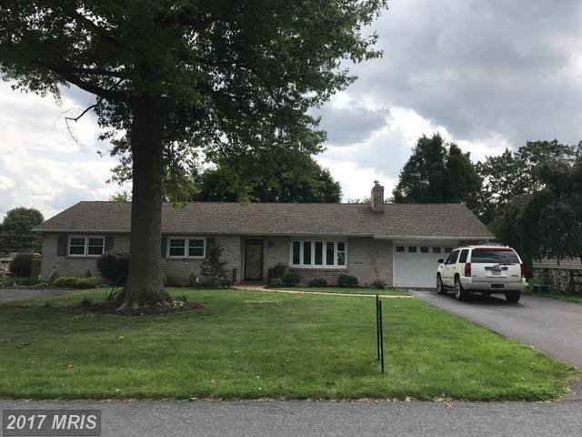 1252 Apple Tree Lane, Chambersburg, PA 17202 (#FL10042212) :: Pearson Smith Realty