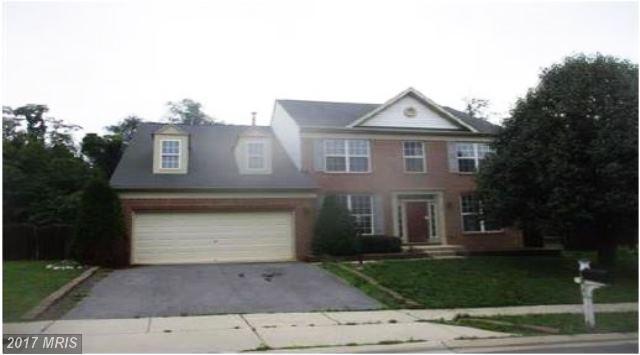 125 Findlay Drive, Mercersburg, PA 17236 (#FL10052718) :: Pearson Smith Realty