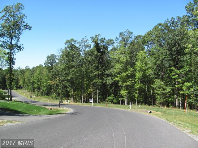 Longwood, Waynesboro, PA 17268 (#FL10062704) :: Century 21 New Millennium