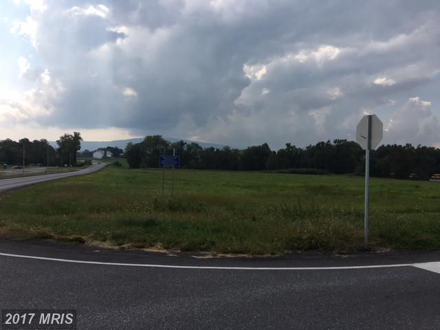 Country Club Road, Waynesboro, PA 17268 (#FL10068219) :: Pearson Smith Realty