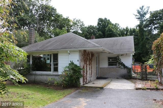 11034 South Mountain Road, Waynesboro, PA 17268 (#FL10093985) :: Pearson Smith Realty