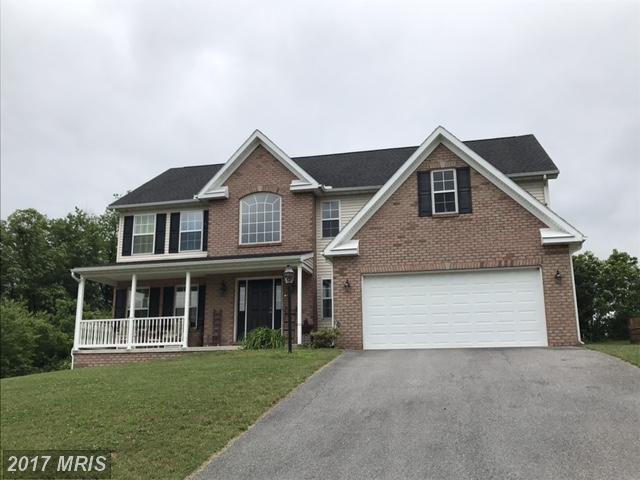 6260 Betteker Lane, Saint Thomas, PA 17252 (#FL10124325) :: Pearson Smith Realty