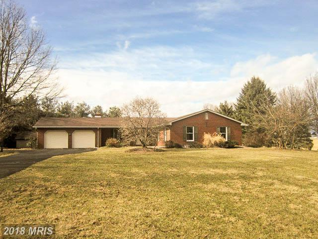 6141 Angle Road, Marion, PA 17235 (#FL10159201) :: The Gus Anthony Team