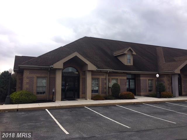 430 Phoenix Drive, Chambersburg, PA 17201 (#FL10327481) :: RE/MAX Executives