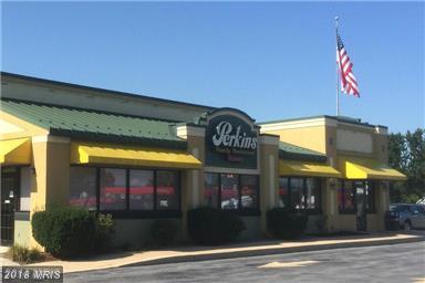 1330 Lincoln Way E, Chambersburg, PA 17202 (#FL10328151) :: RE/MAX Executives