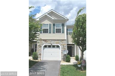 447 Lantern Lane, Chambersburg, PA 17201 (#FL9011604) :: SURE Sales Group