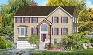 Waterdale Drive, Waynesboro, PA 17268 (#FL9868030) :: Pearson Smith Realty