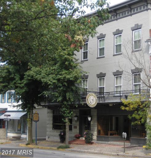 15 Main N, Mercersburg, PA 17236 (#FL9887560) :: LoCoMusings