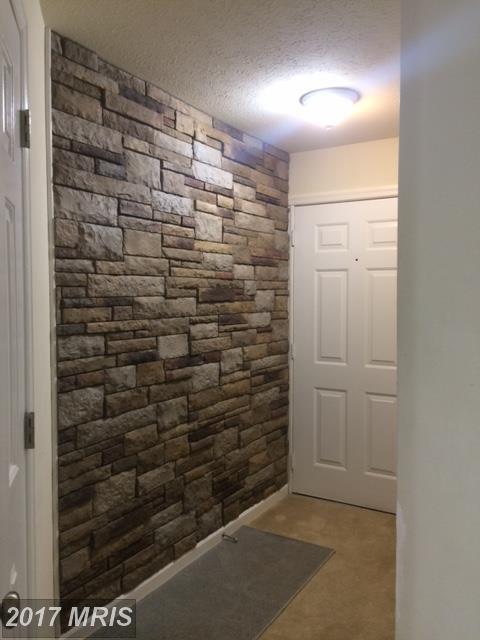 11238 Torrie Way I, Bealeton, VA 22712 (#FQ10113329) :: Jacobs & Co. Real Estate