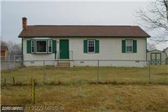 6622 Lancia Court, Bealeton, VA 22712 (#FQ10177056) :: Jacobs & Co. Real Estate