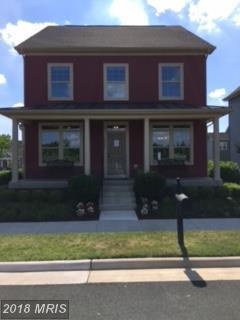 10007 Stubenhofer Street, Bealeton, VA 22712 (#FQ10290306) :: The Hagarty Real Estate Team