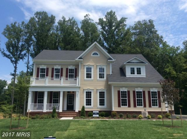 Dresden Place, Frederick, MD 21701 (#FR10012984) :: Pearson Smith Realty