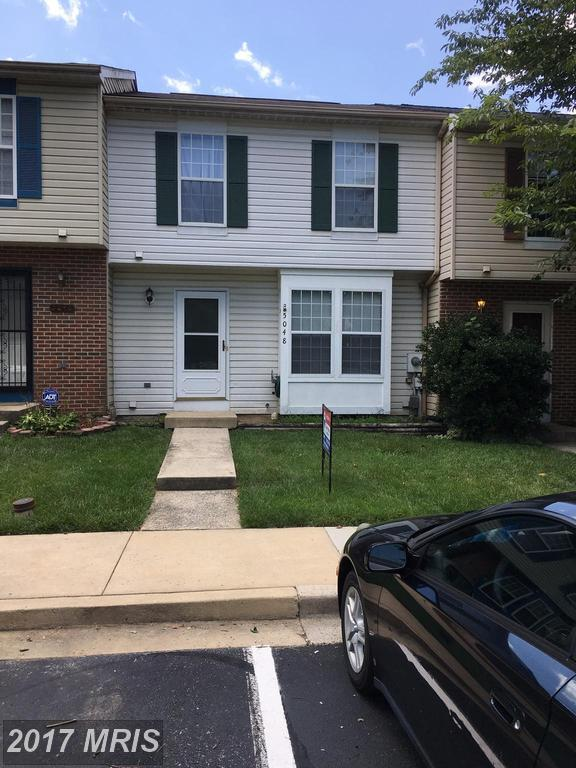 5048 Merganser Court, Frederick, MD 21703 (#FR10019193) :: Pearson Smith Realty